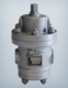Ratio control valve [RCV series]