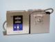 Room pressure controller [PEC-X]