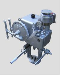 自立制御可能な油圧アクチュエータ