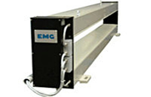電磁誘導式高精度センサ[EKI/EMI]