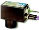 カメラセンサー[CCD Pro]