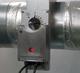 室圧コントローラ[PEC-S]
